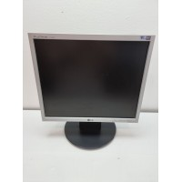 Monitor LCD LG Flatron L1750SQ
