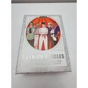 Cartas Fashion Oracles 50 Cards Nuevo