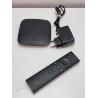 Xiaomi Mi Box 3 2/8GB 4K Bluetooth Wifi