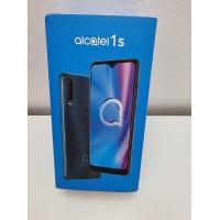 Movil Alcatel 1S 3/32GB 6,22