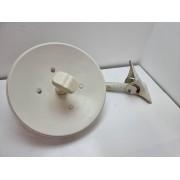 Antena Wifi Ubiquiti Nanobridge M5