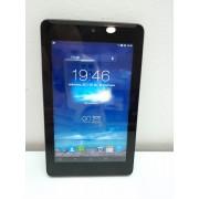 Tablet Asus 7
