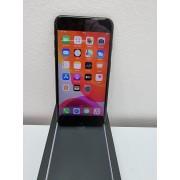 Movil Iphone 7 PLUS 128GB Jet Black Seminuevo
