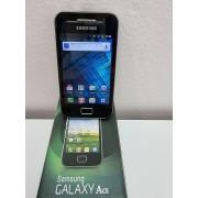Movil Samsung Galaxy ACE Libre