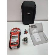 Detector de Metales Black & Decker Laser Plus BDL230S