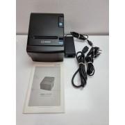 Impresora Termica Sewoo LK-T210 USB