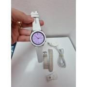 Smartwatch Huawei Watch GT-44A ELA-B19 M1 MODEL White