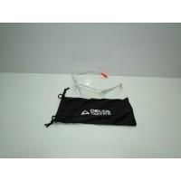 Gafas Protectoras Airsoft Delta Tactics