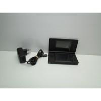 Consola Nintendo DS Lite Negra