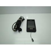PDA ACER E300 con Cargador