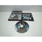 Juego PS3 Comp Assassins Creed Revelations
