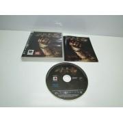Juego PS3 Comp Dead Space