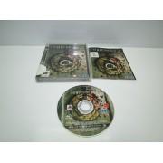 Juego PS3 Comp Condemned 2