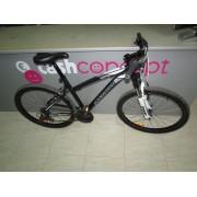 Bicicleta MTB Rockrider 5.1