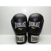 Guantes de Boxeo Everlast T 8