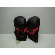 Guantes de Kick Boxing Domyos T-S