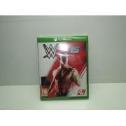 Juego Xbox One Nuevo W2k15