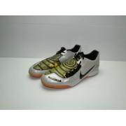 Zapatillas Futbol Sala Nike Totally 90 T-44