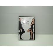Pelicula DVD Sr. Y Sra Smith