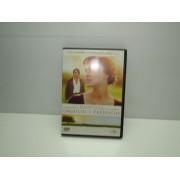 Pelicula DVD Orgullo y Prejuicio