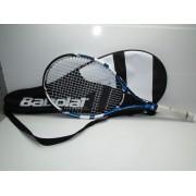 Raqueta Tenis Babolat Pulsion LTD