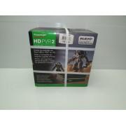 Capturadora Hauppauge! HDR PVR 2 Gaming Edition Nueva