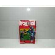 Comic Manga Dragonball nº 32 Ultimate Edition