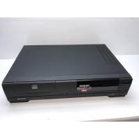 Reproductor Philips CDI 210 Suelto