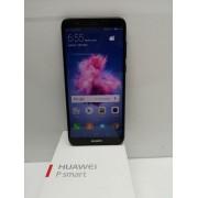 Movil Huawei P Smart Libre Seminuevo
