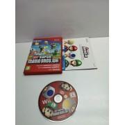 Juego Nintendo New Super Mario Bros