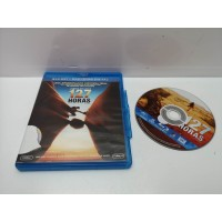 Pelicula BluRay 127 Horas