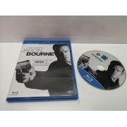 Pelicula BluRay Jason Bourne