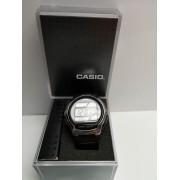 Reloj Casio WV-58E Wave Captor