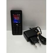 Movil Nokia Dual Sim Libre