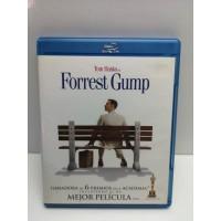 Pelicula BluRay Forrest Gump