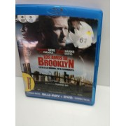Pelicula BluRay Los Amos de Brooklyn
