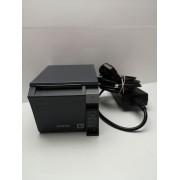 Impresora de Tickets termica Epson M296A