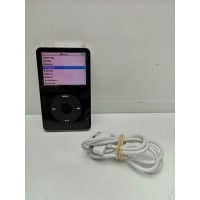 Reproductor Ipod Classic 30GB A1136