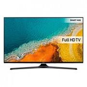 TV Smartv Samsung LED 40
