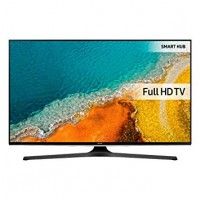 TV Smartv Samsung LED 40
