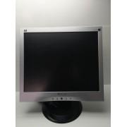 Monitor ViewSonic VA703m 17