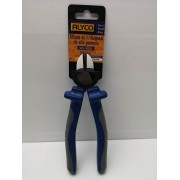 Alicate de Corte Alyco 9500 Nuevo
