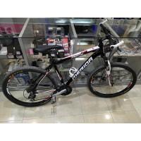 Bicicleta Merida 40 Matts T-Mediana 26