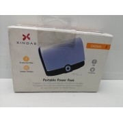 Xindar Cargador Multiple PSP MP3 MP4 Etc