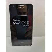 Samsung Galaxy S2 Libre 16GB