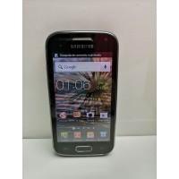 Movil Samsung Galaxy Ace 2 Libre