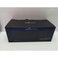 Altavoz Portatil Energy Sistem Music Box 5 Nuevo