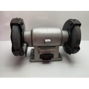 Esmeriladora Sobremesa Scanfer BG-150mm 350w