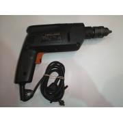 Taladro Black Decker 570W