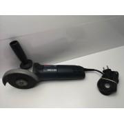 Radial Amoladora Bosch Professional GWS 9-125